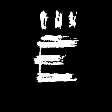 Eugene DEBBANE logo signature